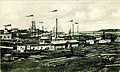 Кинешма. В гавани. Почтовая открытка. Издание Л.М.Гольдфейна. 1900-е г.г..jpg