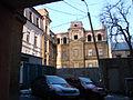 Київ, Б.Хмельницького,70 в.JPG
