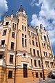 Київ - Андріївський узвіз, 15 DSC 5134.JPG