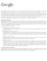 Клады и древности Херсонской губернии Книга 1 1903.pdf
