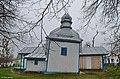 Кожанка. Миколаївська церква. 1758 р.jpg