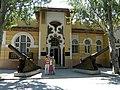 Колишній будинок Гелеловіча Євпаторія Дувановська 11-1.JPG