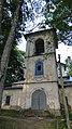 Колокольня Покровской церкви 1.JPG