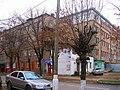 Колонцова 15, вид с улицы Абрамова - panoramio.jpg