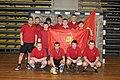 Команда-ДК-по-футболу-общая мини.JPG
