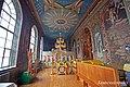 Крестовоздвиженская церковь на Подоле (195754143).jpeg
