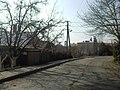 Купол храму Воскресіння ГНІХ УГКЦ - panoramio.jpg