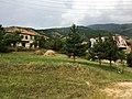 Куќи во Ижиште 2.jpg