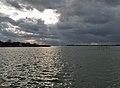Лиман (озеро).JPG