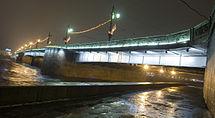 Литейный мост ночью.jpg