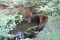 Македонската гробница кај Бонче 10.JPG