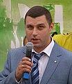 Максим Бондарев.jpg