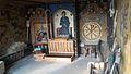 Манастир Свете Петке у Стублу 3.jpg