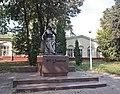 Мария Зеньковецкая - panoramio.jpg