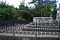 Могила художника И. К. Айвазовского. 1900 год..jpg