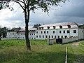 Монастир Унів.jpg