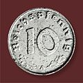 Монеты 5.jpg