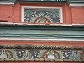 Москва. Церковь святителя Георгия, епископа Неокесарийского, в Дербицах - 009.JPG