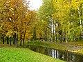 Московский парк Победы. Канал02.jpg