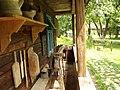 Муз. Старе село - panoramio.jpg