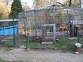 Мікрорайон Гречани, Хмельницький, Хмельницька область, Ukraine - panoramio (3).jpg