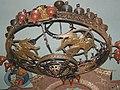 Місто Володимира — Дитинець Стародавнього Києва десятинна церква 26.jpg