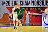 М20 EHF Championship BLR-LTU 23.07.2018-0462 (43540571042).jpg