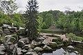 Національний дендрологічний парк «Софіївка».Умань (147).JPG