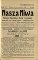 Наша Ніва-1909-44.pdf