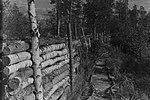 Немецкий ДЗОТ у деревни Чернушки. Кадр 4.jpg