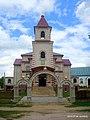 Новая церковь - panoramio (5).jpg