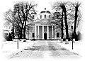 Новгород-Сіверський. Спасо-Преображенський собор.JPG