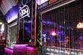 "Ночной клуб ""Joy"". Улица баров. Marmaris, Marmaris-Muğla, Турция. Июнь 2015 - panoramio.jpg"
