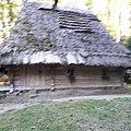 Олійня з села Головецьке.jpg