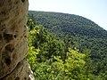 Осмарски скален манастир с прекрасна гледка.jpg