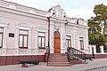 Особняк, Пушкіна вул., 37 (ріг пр. Суворова).jpg