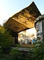 Остатки кинотеатра «Зелёный» - Ruins of the «Zelyony» open cinema - panoramio.jpg