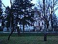 Острог костел Успения Девы Марии-1.JPG