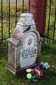 Отдельный памятник на территории братской могилы.jpg