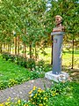 Пам'ятник Шарпилу П.Д.jpg