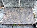 Пам'ятник воїнам, загиблим під час Першої Світової війни. Бахмут 04.jpg