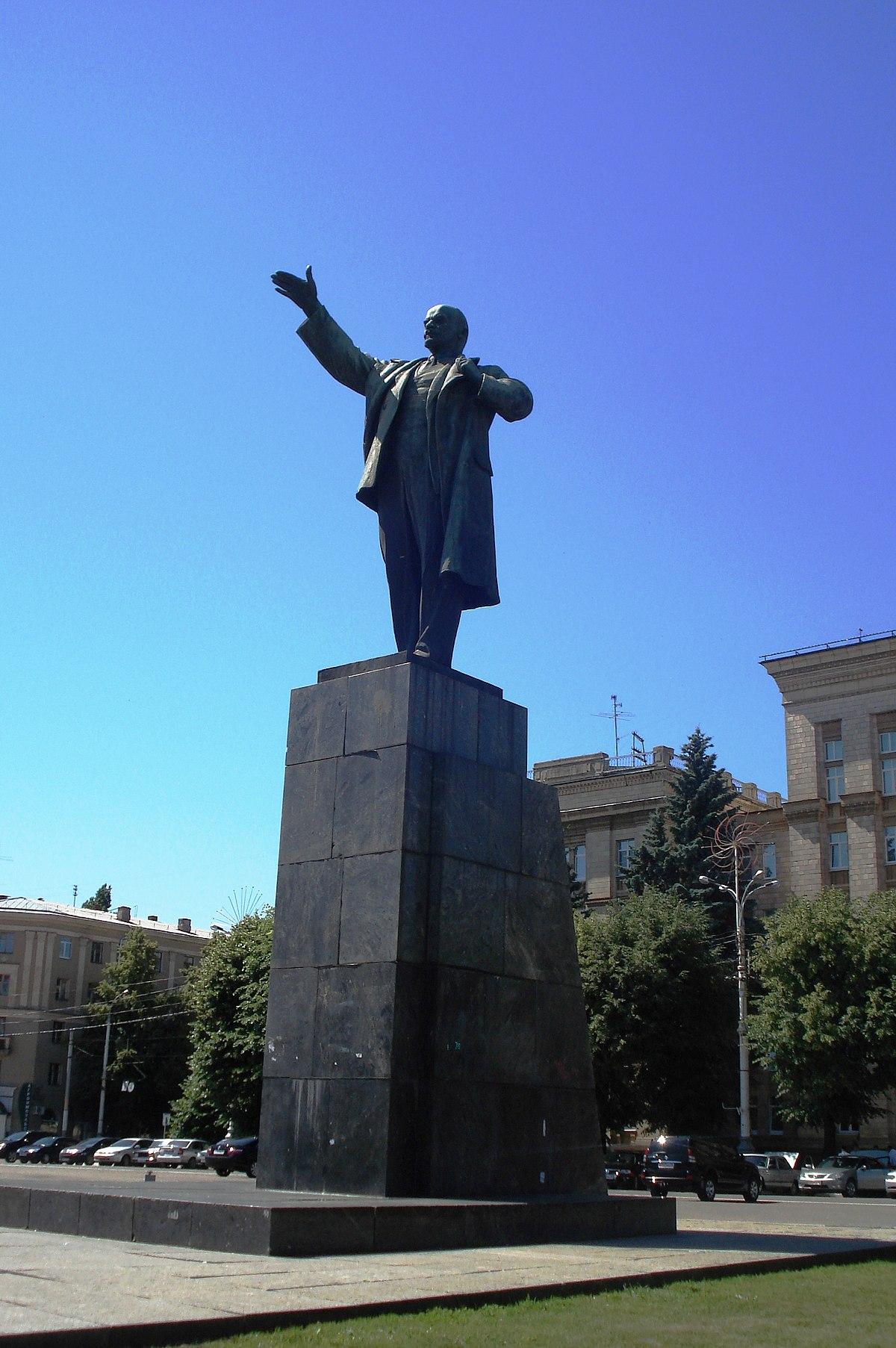 Картинки по запросу памятник ленину картинки