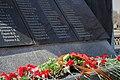 Памятник воинам-односельчанам1.JPG