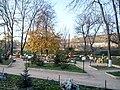 Парк - panoramio (264).jpg