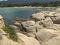 Пляж Каріді, Сітонія, Халкідіки, Греція 23.jpg