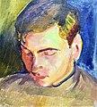 Портрет брата Якова (картина В.Э. Вильковиской).jpg