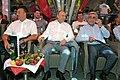 Посещение турнира по боевому самбо. С И.Алиевым (слева) и С.Саргсяном - 1.jpeg