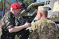 Представники держав-учасниць і держав-партнерів ОБСЄ відвідали 169 навчальний центр Сухопутних військ «Десна» (29478782961).jpg