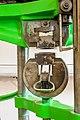 Прес та кріплення в машині УГ 20*2.jpg