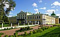 Путевой дворец, улица Советская, 3 (3).jpg